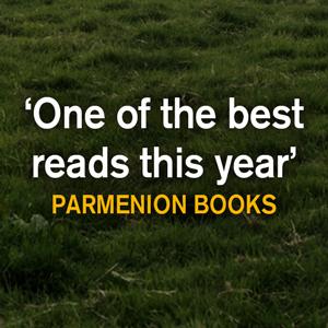 Parmenion Books - review